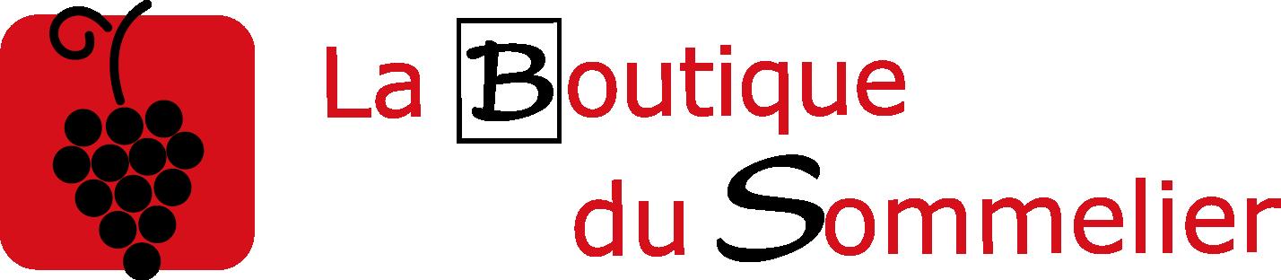 Meilleur Caviste de France 2016, 4e Meilleur Sommelier du Monde 2005
